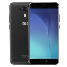 - Buy Now only Wholesale Product Discount Electronics, Computer Camera, Local Area Network, Electronic Shop, Finger Print Scanner, Types Of Cameras, Light Sensor, Dual Sim, Tempered Glass Screen Protector
