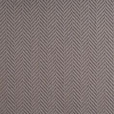 The grey tone of the Wool Iconic Herringbone Grant would be an elegant addition to any interior and is a great stair carpet choice. Blue Carpet Bedroom, Teal Carpet, Patterned Carpet, Alternative Flooring, Quality Carpets, Carpet Styles, Carpet Runner, Herringbone, Swatch