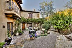 Phoenix Luxury Homes - Scottsdale AZ  #phoenix #luxury #homes