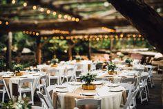 ©Isaiah & Taylor Photography - Pine Rose Cabin - Lake Arrowhead - Los Angeles Wedding Photographer-120.jpg