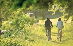 France by bike: a beginner's guide