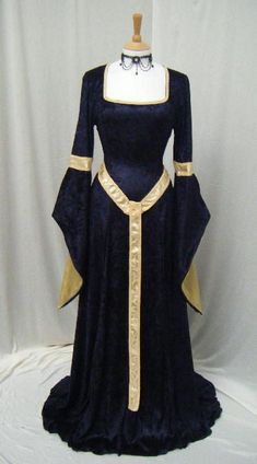 #cosplaydressmedievalgown Cosplay Dress