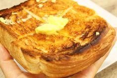 カルディで見つけた「私の燻製バター」で、トーストの新たなおいしさに出会った - えん食べ