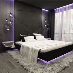 Stylish Bedroom Design Ideas Modern House Beautiful - With Beautiful Bedrooms D. - Stylish Bedroom Design Ideas Modern House Beautiful – With Beautiful Bedrooms Designs Theres A R -