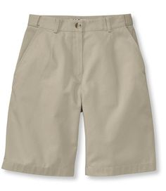 Free Shipping. Discover the features of our Wrinkle-Free Bayside Shorts, Original Fit Hidden Comfort Waist 9 at L.L.Bean. Our high quality Women's Shorts Skorts are backed by a 100% satisfaction guarantee.