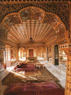 Islam and Art