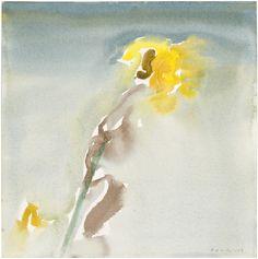 Watercolours, Illustrations, Painting, Art, Art Background, Illustration, Painting Art, Kunst, Paintings