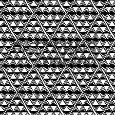 pyramidi
