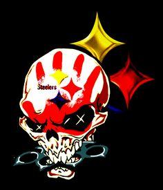 Steelers Helmet, Steelers Pics, Pittsburgh Steelers Football, Football Team, Steelers Stuff, Football Season, Nfl Memes, Steeler Nation, Football Pictures
