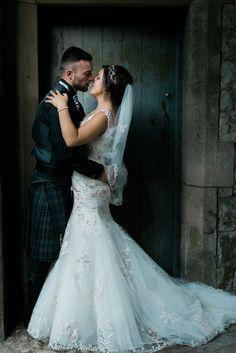 Callow Hall Wedding Lizzie Paul Photographer Derby Derbyshire Fine