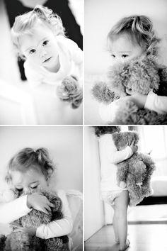 Child Photography in Stockholm, Sweden
