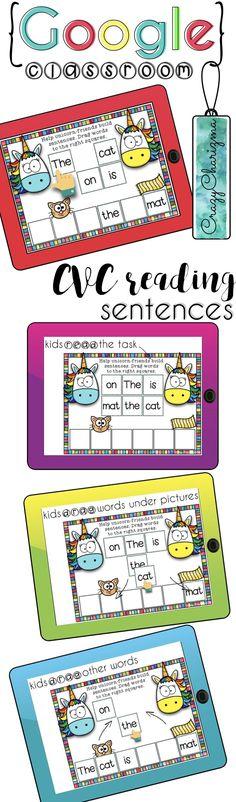 Long O Silent E Word Family Center Activities