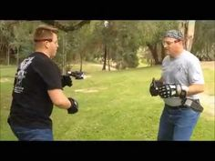 Apache Knife Fighting Volume 2. DVD 3-23-2014 - YouTube