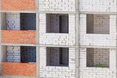 Autoclaved Aerated Concrete in Australia - One AAC is a leading manufacturer and suppliers of interior/exterior wall system and Autoclaved Aerated Concrete Australia panels. Give your home a fancy decorative look with one AAC building solutions. Purchase quality material at quality prices. For more details visit us or call us online. https://goo.gl/M6Lkrm
