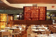 Wolfgang Puck Bar & Grill, Las Vegas