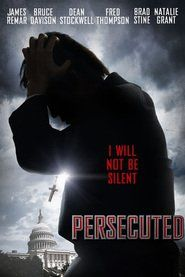 Persecuted 2014 hd Watch movies online free