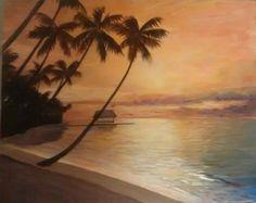 Paint Designs, Display, Artwork, Painting, Floor Space, Work Of Art, Billboard, Auguste Rodin Artwork, Painting Art