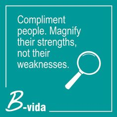 Give a compliment and do it now!  #BiancaMackintosh  #coach  #teamcoach #energy #organisationdevelopment #compliment #bvida #nlp  #crucial #freedom #clearview #nlp #ibiza #coach #teamcoach #businesscoach #bvida #BiancaMackintosh #change #direction #keynotespeaker