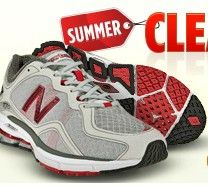 new balance clearance outlet pnvu  new balance clearance outlet