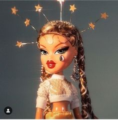 276 Best Bratz Images Bratz Doll Brat Doll Fashion Dolls