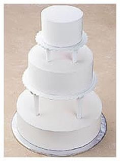 how do you dowel a wedding cake best cake dowels recipe on 15386