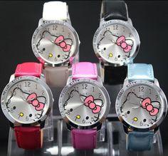$2.50 (Buy here: https://alitems.com/g/1e8d114494ebda23ff8b16525dc3e8/?i=5&ulp=https%3A%2F%2Fwww.aliexpress.com%2Fitem%2FHelloKitty-Clock-Women-Dress-Watch-Hello-Kitty-Cartoon-Watches-Quartz-Pu-Leather-Watch-Women-Rhinestone-Watches%2F32293688018.html ) HelloKitty Clock Women Dress Watch Hello Kitty Cartoon Watches Quartz Pu Leather Watch Women Rhinestone Watches kids reloj mujer for just $2.50