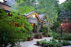 Millcreek Inn - Utah's finest weddings, receptions, and events.