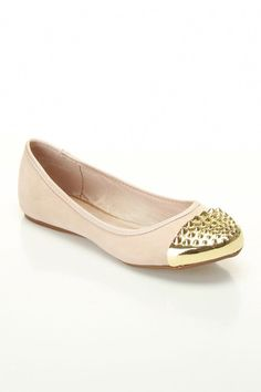 5c7843b5c 7 Best Diana OrganMaster Organ Shoes images in 2013 | Diana, Sole ...