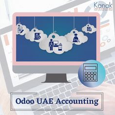 Find gaps the way Accounting works & think that it needs some customizations as per UAE/Saudi Law then here you are. This has everything related to the compliances, Statutory requirements, reports and much more. Try it & then buy it for all Uae, Accounting, Apps, App, Appliques
