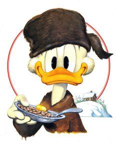 This page is dedicated to the Disney Ducks Universe. Donald Duck Characters, Cartoon Characters, Disney Italia, Dagobert Duck, Uncle Scrooge, Disney Duck, Scrooge Mcduck, Duck Tales, Walt Disney Pictures