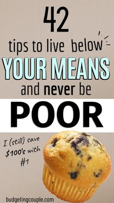 Frugal Living Tips, Frugal Tips, Honey Savings, High Yield Savings Account, Finance Organization, Budgeting Money, Financial Literacy, Student Loans, Ways To Save Money