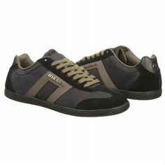 Diesel Men's Happy Hours Vintagy Lounge,Black/Bungee Cord,EU 44.5 M *** You can get additional details at the affiliate link Amazon.com.