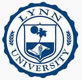 Lynn University - Wikipedia, the free encyclopedia Lynn University, University Logo, University Of Florida, Colleges In Florida, Online High School, Spring School, Class Of 2016, Alma Mater, School