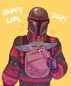 Bioshock Art, Baby Avengers, Star Wars Drawings, Star Wars Christmas, Star War 3, Star Wars Fan Art, Fictional World, A Day In Life, Cultura Pop