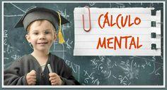 #aprendejugando #tests #calculo