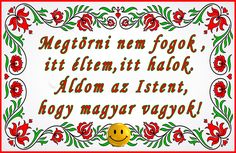 Budapest, Life Quotes, Motivation, Feelings, History, Crafts, 1, Hungary, Knowledge