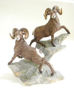 Lenox Wildlife of the 7 Continents Bighorn Sheep Sculpture by Lenox, http://www.amazon.com/dp/B00BJ6UODM/ref=cm_sw_r_pi_dp_3Cvnrb15HQKWY
