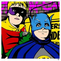 Limited Edition fine art giclee and originals by famous artist JJ Adams at Generation Gallery. Famous Cartoons, Cool Cartoons, J Adams, Horse Cartoon, Only Fools And Horses, Modern Pop Art, Spray Paint On Canvas, Pop Culture Art, British Comedy