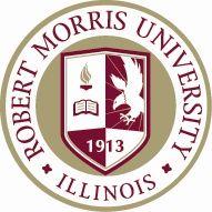 Robert Morris University Review- Chicago School Reviews  http://chicagoschoolreviews.com/robert-morris-university-review/