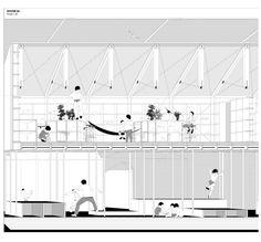 China Workshop - Ignacio Darras