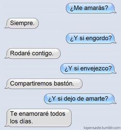#frases de amor