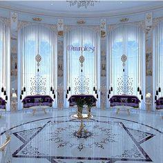 Customer Project #perfect #project #perfection #uae #ksa #kuwait #dubai #design #designer #almaty #azerbaijan #oman #qatar #baku #jeddah #emirates #exlusive #butterflystairsatmardanpalace #libyan #luxury #nigeria#interior #istanbul #abudhabi #interiordesign #homedesign #webstagram #turkey #muratesr#moscow