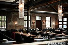 ganz viel bester blick das neue heritage restaurant restaurants and hamburg. Black Bedroom Furniture Sets. Home Design Ideas