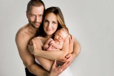 Family Gallery   Portrait Photography Studio in Bend, OR   Newborns, Maternity, Families   Jewel Images