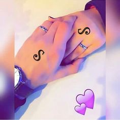 Anna and Sebastian Love Images With Name, Love Heart Images, Love Picture Quotes, Cute Love Pictures, Cute Love Quotes, I Miss You Wallpaper, Love Couple Wallpaper, Romantic Love Pictures, Love Wallpapers Romantic