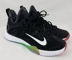 Nike Zoom HyperRev Limited 2015 Be True Hyper Rev Men's Size 11 801626-910 #Nike #hyperrev