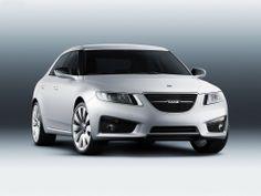 Saab - fondos para teléfonos: http://wallpapic.es/coches/saab/wallpaper-14940