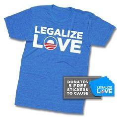 Need to this shirt #Obama2012