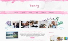 best-responsive-photography-blogger-templates-1