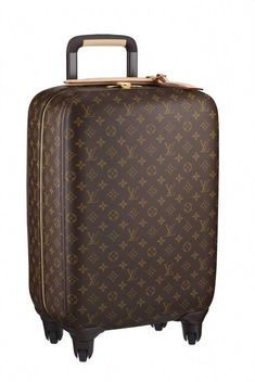 687e2a0dec17 Introducing the newest Louis Vuitton travel luggage
